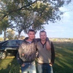 Парень, ищу девушку для встреч в Новокузнецке