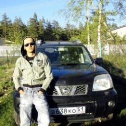Молодой и очень энергичный парень. Ищу знакомства с милой, молодой  девушкой в Новокузнецке