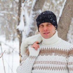 Парень, ищу девушку для секса, хочу новых ощущений, Новокузнецк