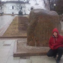 Парень. Ищу девушку в Новокузнецке, хочу секса и отношений