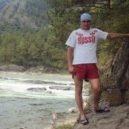Симпатичный парень ищет девушку из Новокузнецка для секса без обязательств! Буду рад ответить на письма!