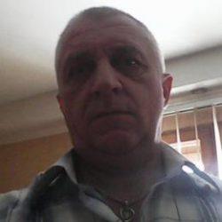 Парень, ищу любовницу в Новокузнецке