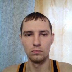 Встречусь с девушкой или женщиной на её территории в Новокузнецке
