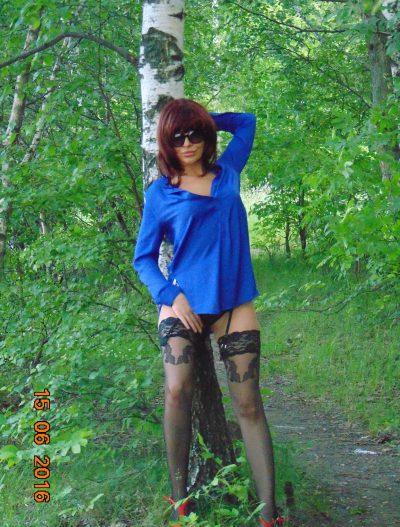Худенькая татарочка, встречусь в Новокузнецке с мужчиной для орального и анального секса