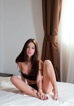 Девушка из Новокузнецка, встречусь для интима с симпатичным парнем