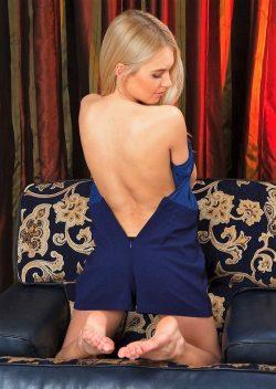 Симпатичная блондинка познакомиться для вирт секса, а так же для встреч в Новокузнецке