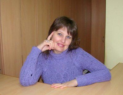 Девушка ищет парня для интимных встреч в Новокузнецке