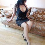 Потерялся любовник! Ухоженная, с пышными формами женщина ищет мужчину для постоянных встреч в Новокузнецке