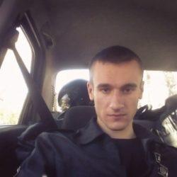 Парень, нахожусь в Новокузнецке в командировке. Ищу партнера для секса на время командировки