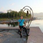 Молодой человек ищет милых дам в Новокузнецке