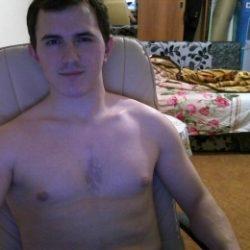 Парень. Ищу девушку для секса в Новокузнецке