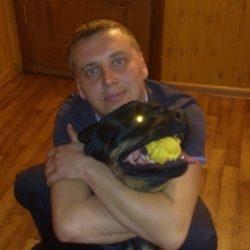 Пара МЖ ищет девушку для встреч в Новокузнецке