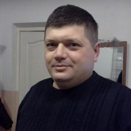 Парень из Новокузнецка. Ищу девушку/женщину